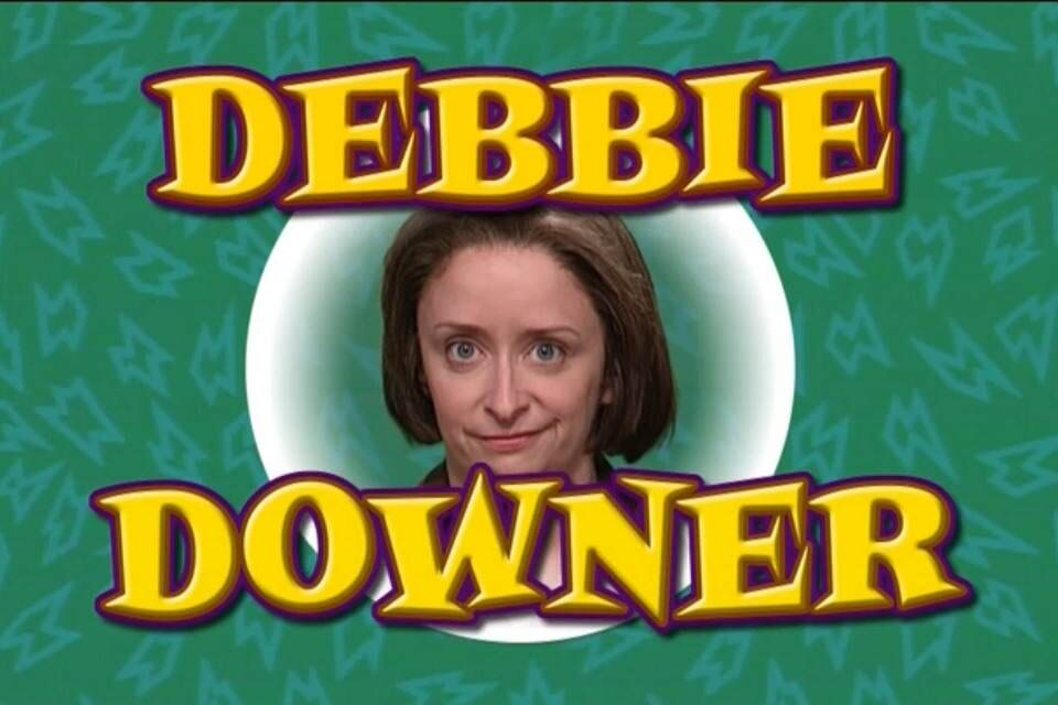 Debbie-Downer-Negative-Nellies-Confront-them-isolate-them-or-cut-them-loose.jpg