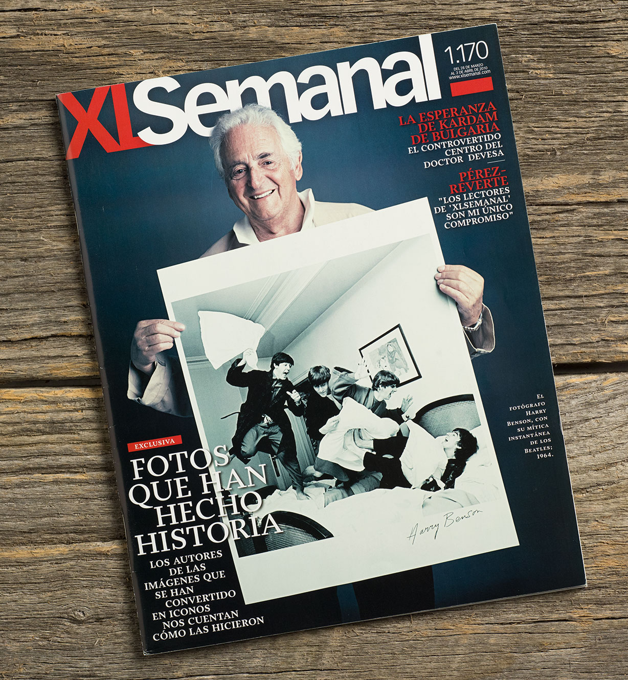 XL-Semanal-Behind-Photos002.jpg