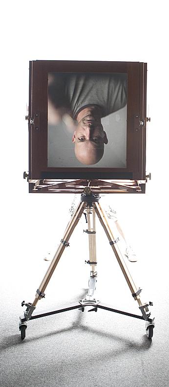 tim portraitcrop.jpg