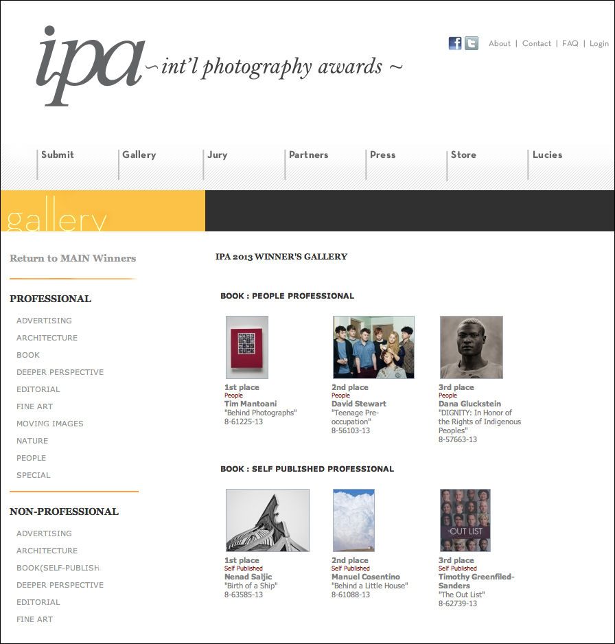 IPA awards BP book2.jpg