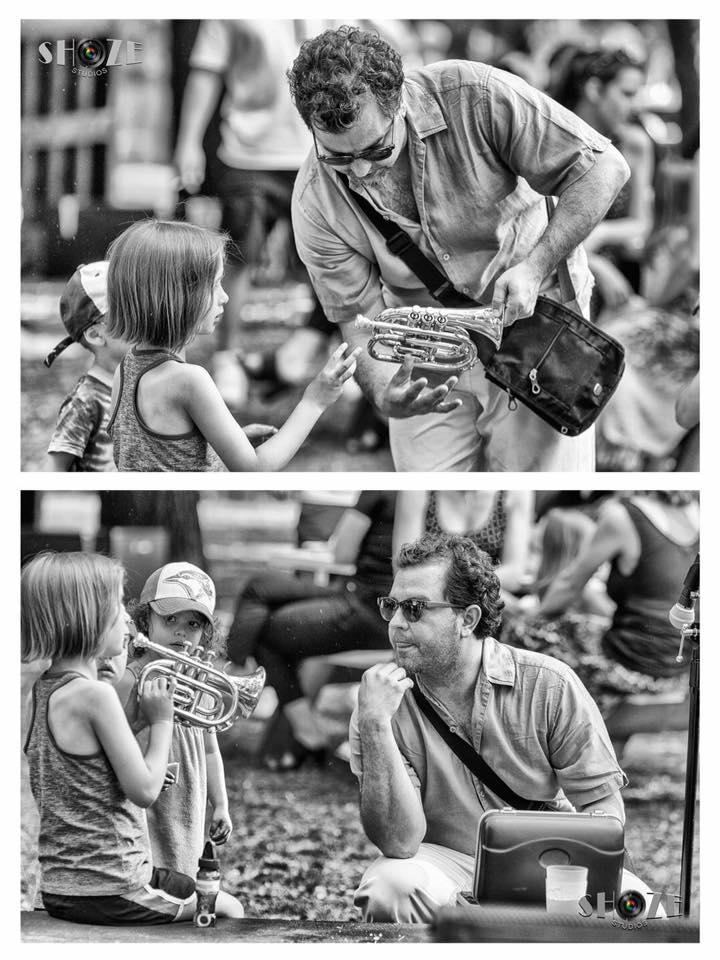 Kid-Sized Trumpet.jpg