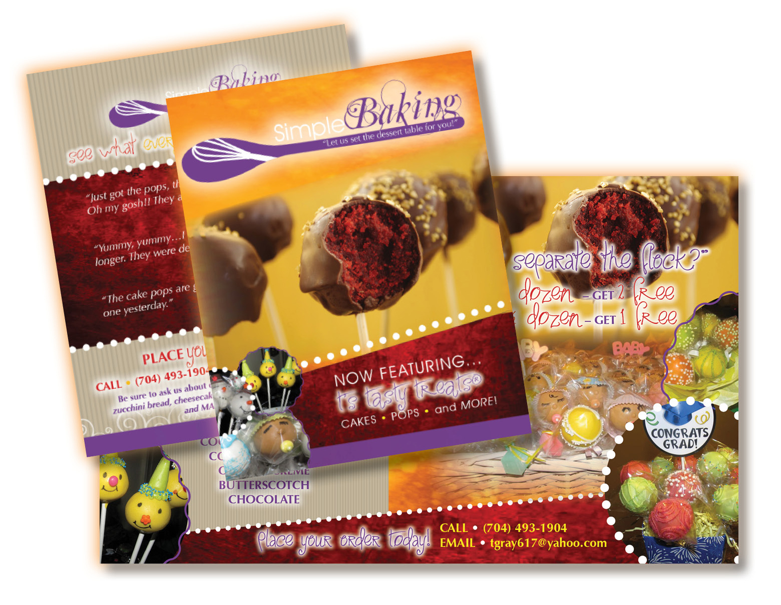 SIMPLE BAKING Brochure_forWeb.jpg
