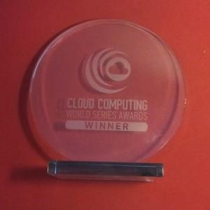 award-300x300.jpg