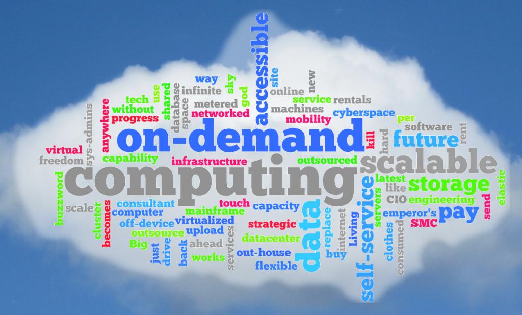 cloudcomputingcloud
