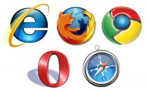 google-analytics-navigateurs