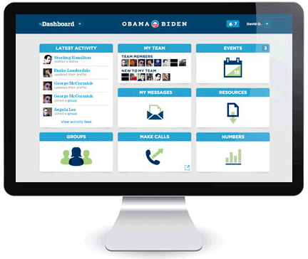obama_dashboards