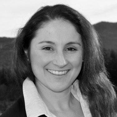 Carla Assuad - Leader & Analyst