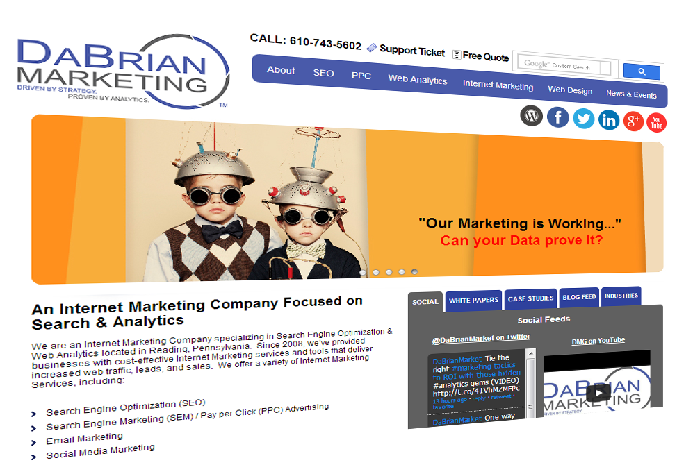 dabrian marketing screen.png
