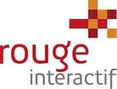 ROUGE_INTERACTIF1.jpg