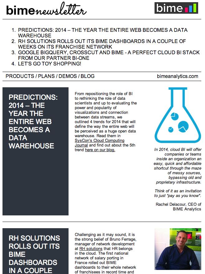 BIME December Newsletter.png