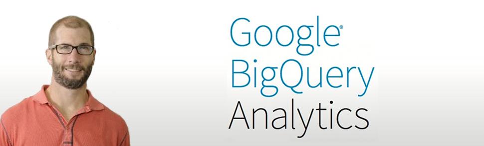 Google BigQuery Analytics - The Interview.jpg