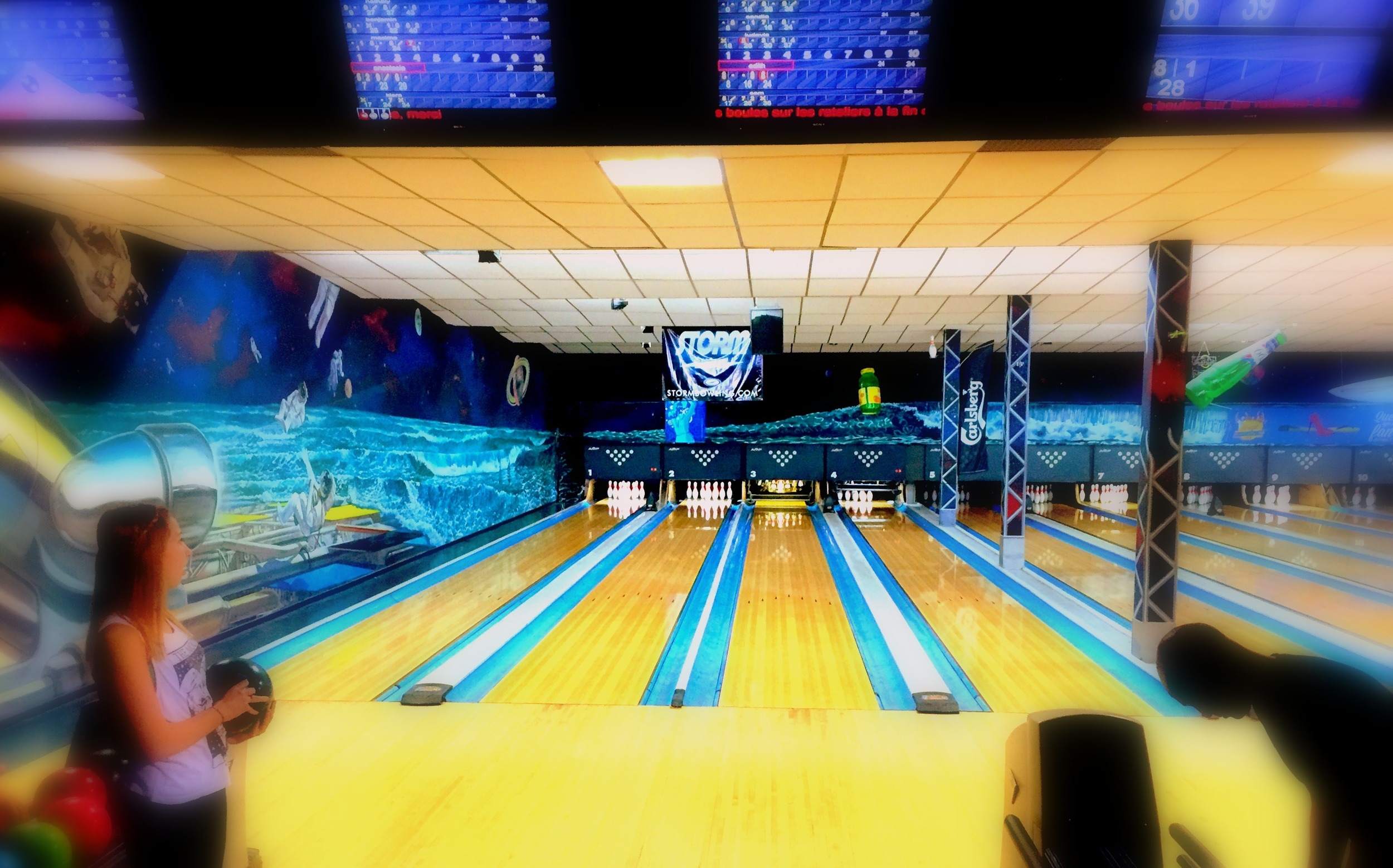 Measure Bowling - The Right Way.JPG