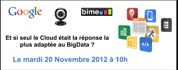 Template-bandeau-BIME-BQ-2-e1351151140995