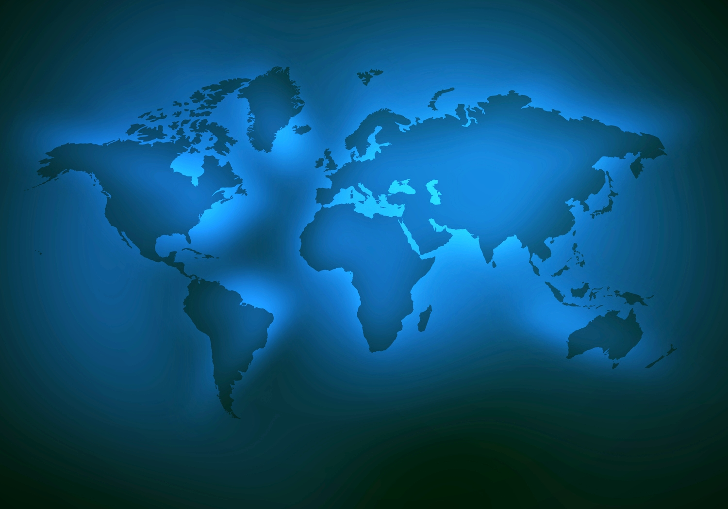 Over 100 Scientific centers discover the power of global partnerships