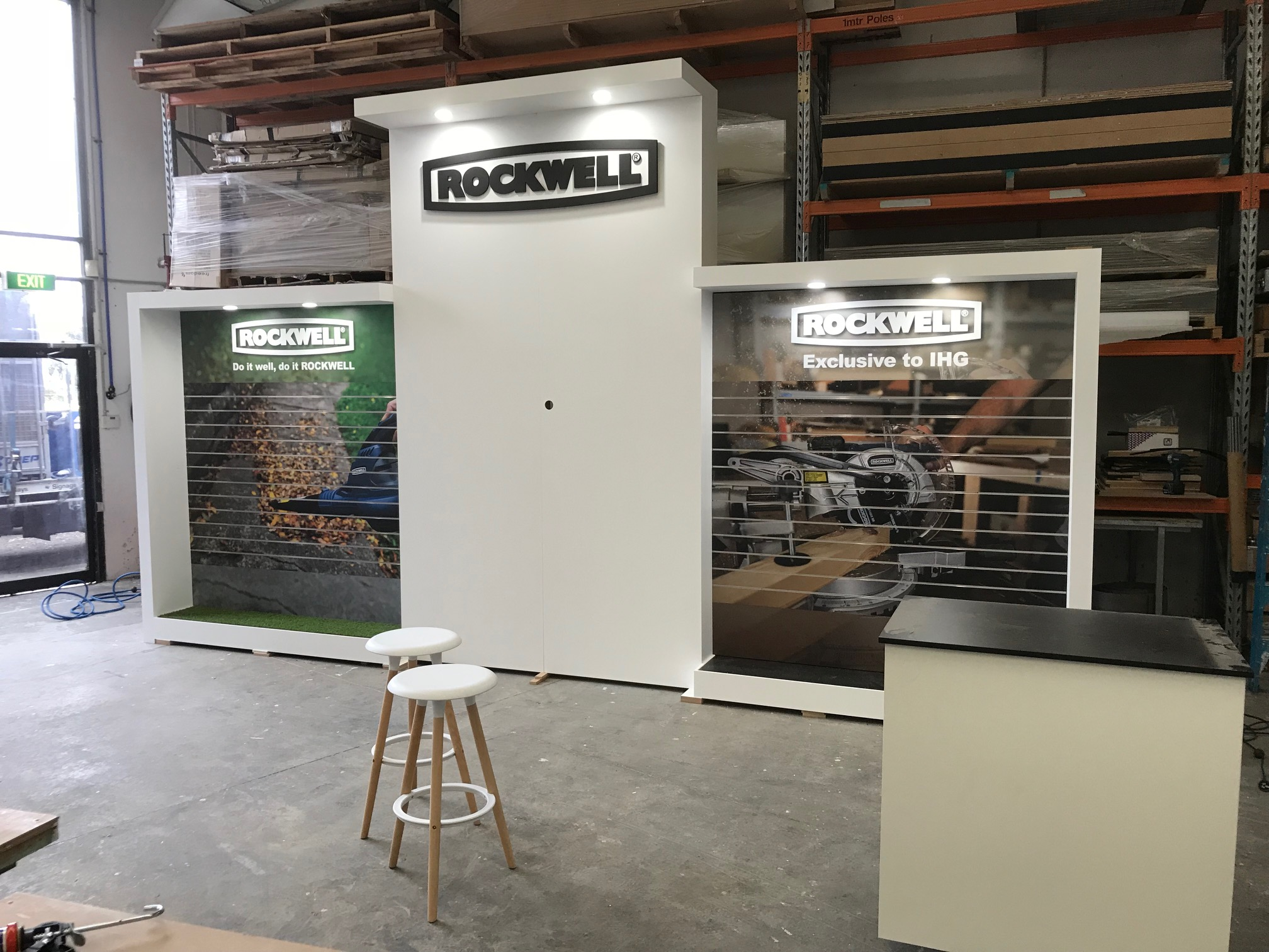 Rockwell Display w my photos.jpg