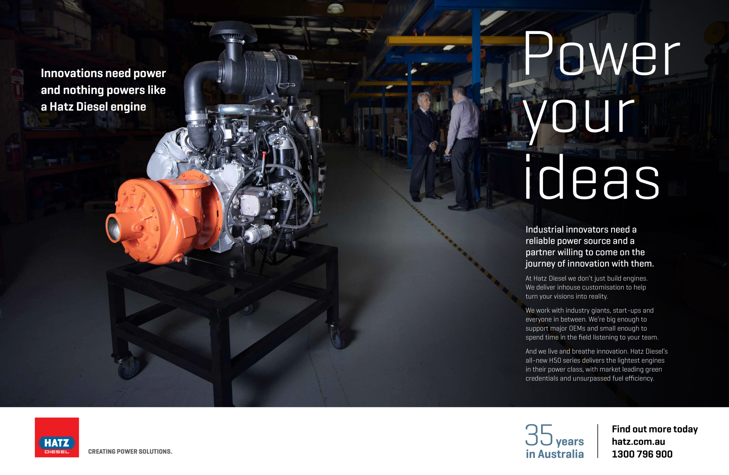 J17475 - Hatz Diesel CEO magazine ad v3 LR.png