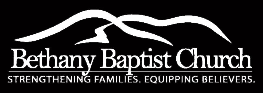 bethanybaptistministries.org