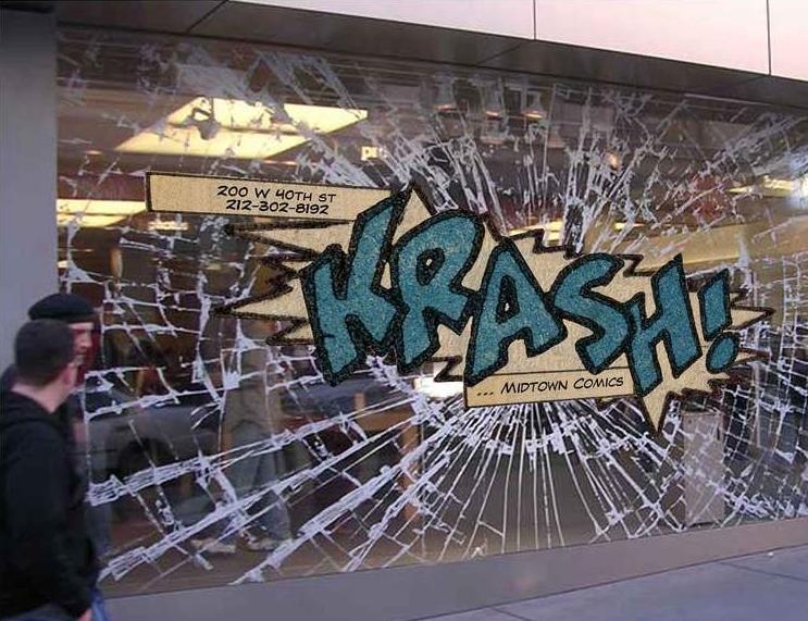 krashprintlow.jpg