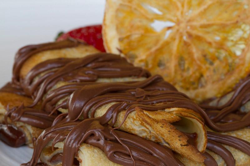 BAlaeddin_NW_Food_Deserts.jpg