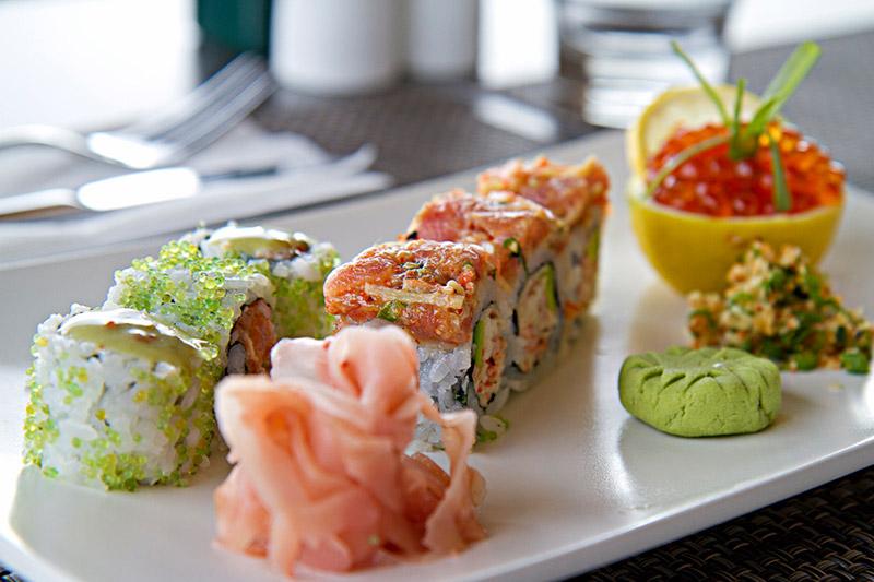 BAlaeddin_NW_Food_Sushi.jpg