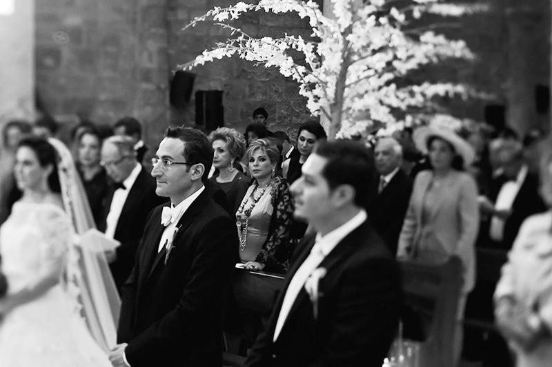 BAlaeddin_NW_PEOPLE_Weddings3.jpg