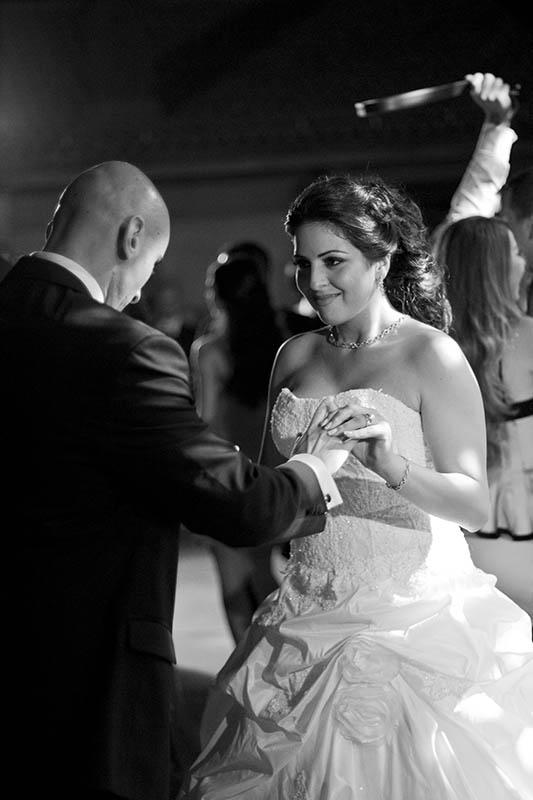 BAlaeddin_WeddingSamples_lowrez-1.jpg