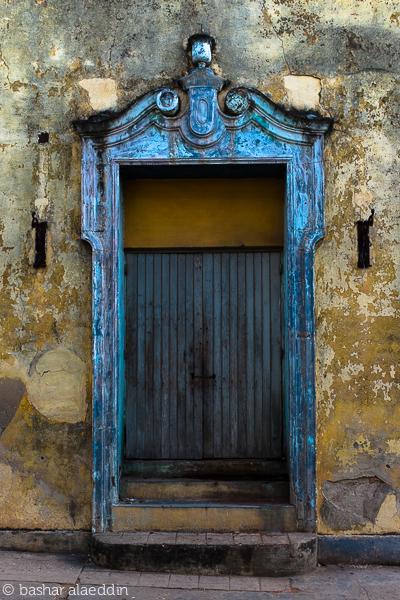 DoorsOfTrindad_Web-5.jpg