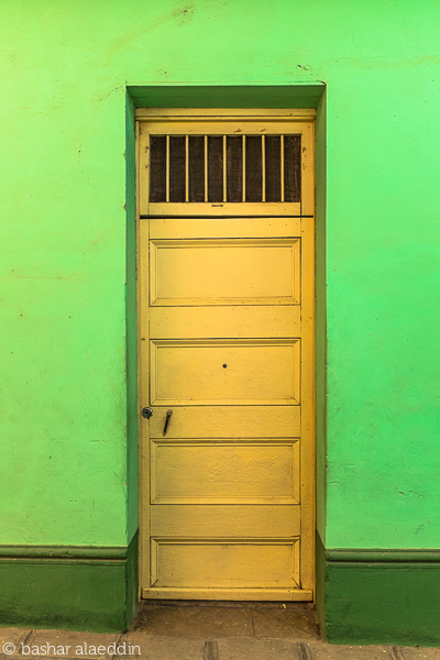 DoorsOfTrindad_Web-7.jpg