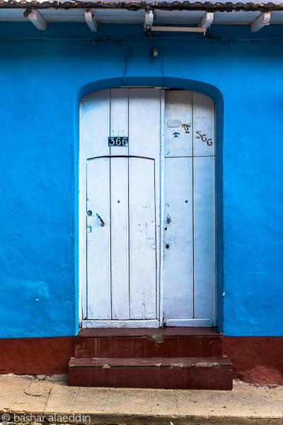 DoorsOfTrindad_Web-8.jpg