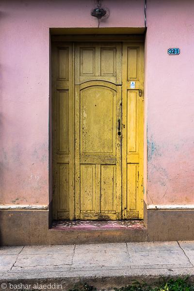 DoorsOfTrindad_Web-11.jpg