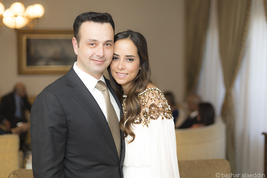 Alia&Shawkat_Web.jpg