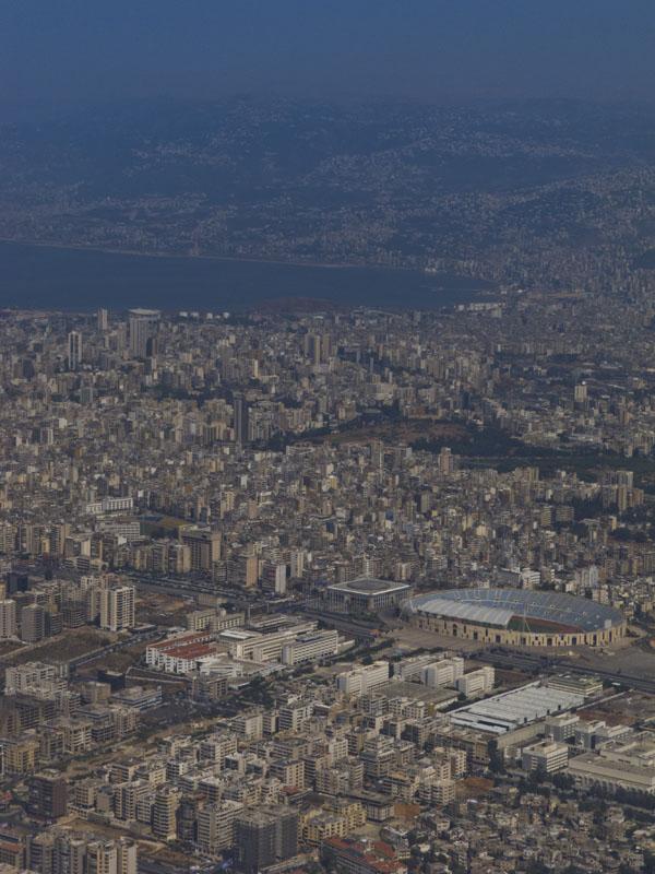 AerialView_Beirut_800px.jpg