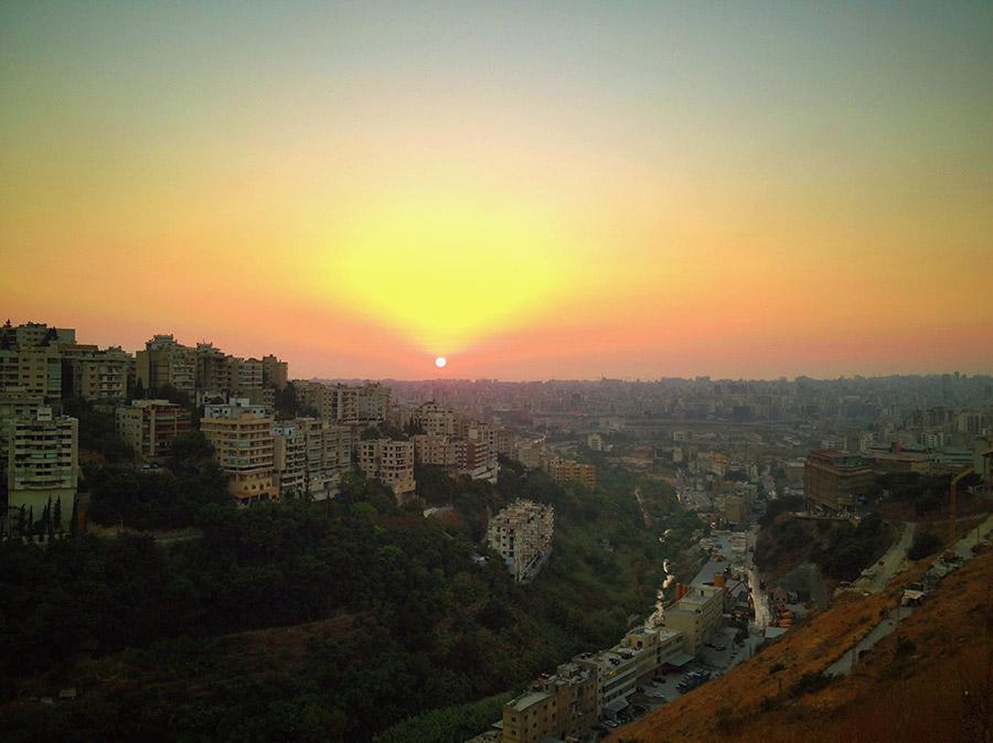 BeirutSunset.jpg