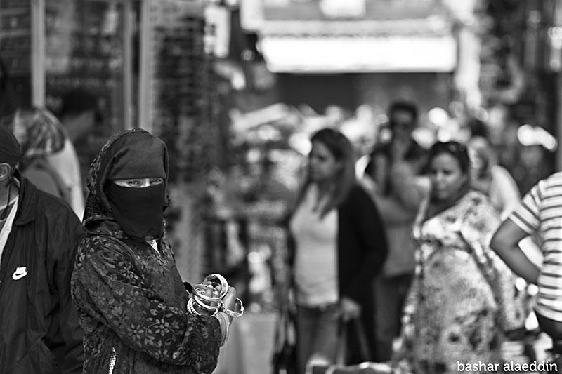 MarrakechSouk_5_lowrez.jpg