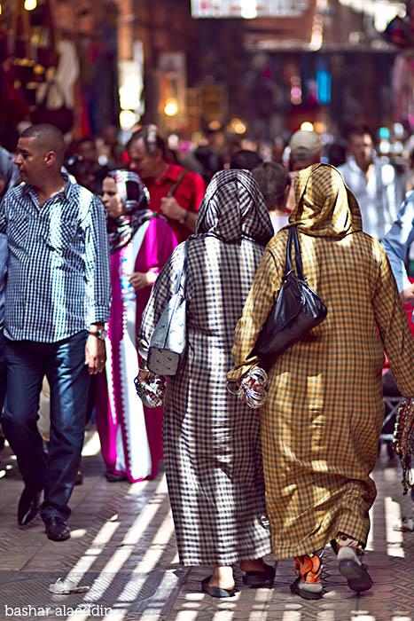 MarrakechSouk_4_lowrez.jpg