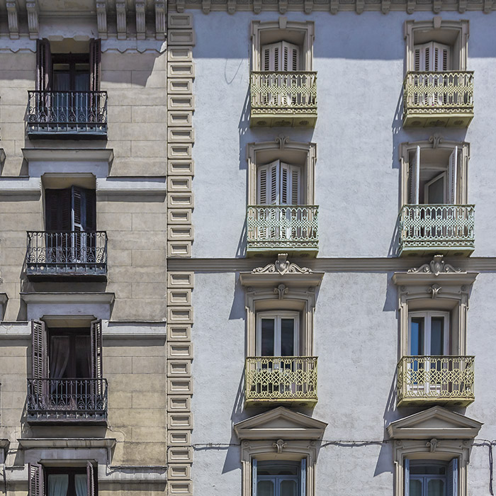 MadridWindows_Insta.jpg