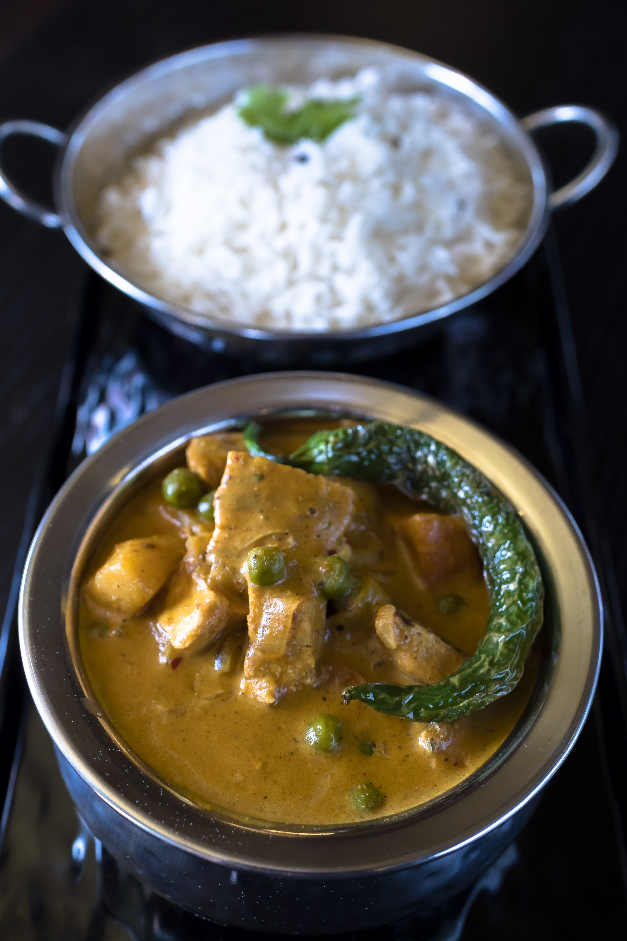 ChickenCurry-5.jpg