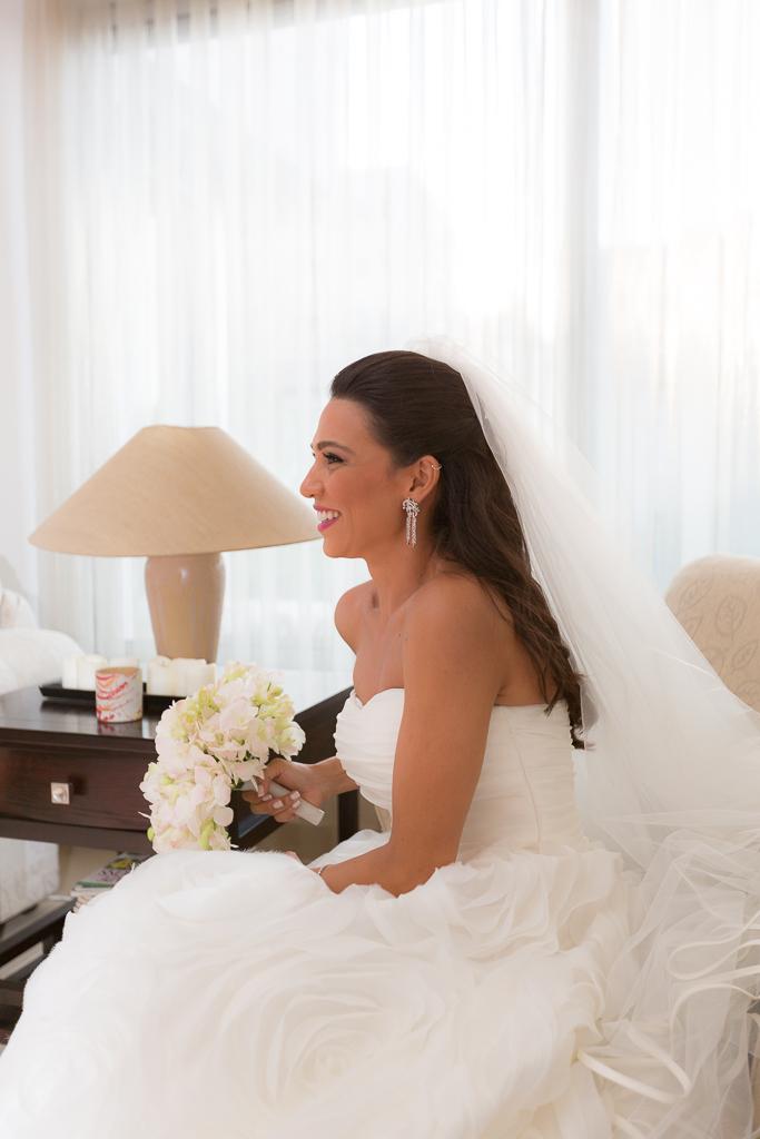 NematAndBakir_Wedding_Web-64.jpg