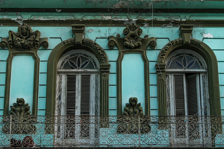 blue green grandeur.jpg