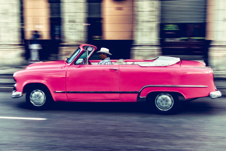 Got your ride-pink.jpg