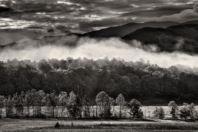 CadesCove16-221-toned-clouds-20x30.jpg