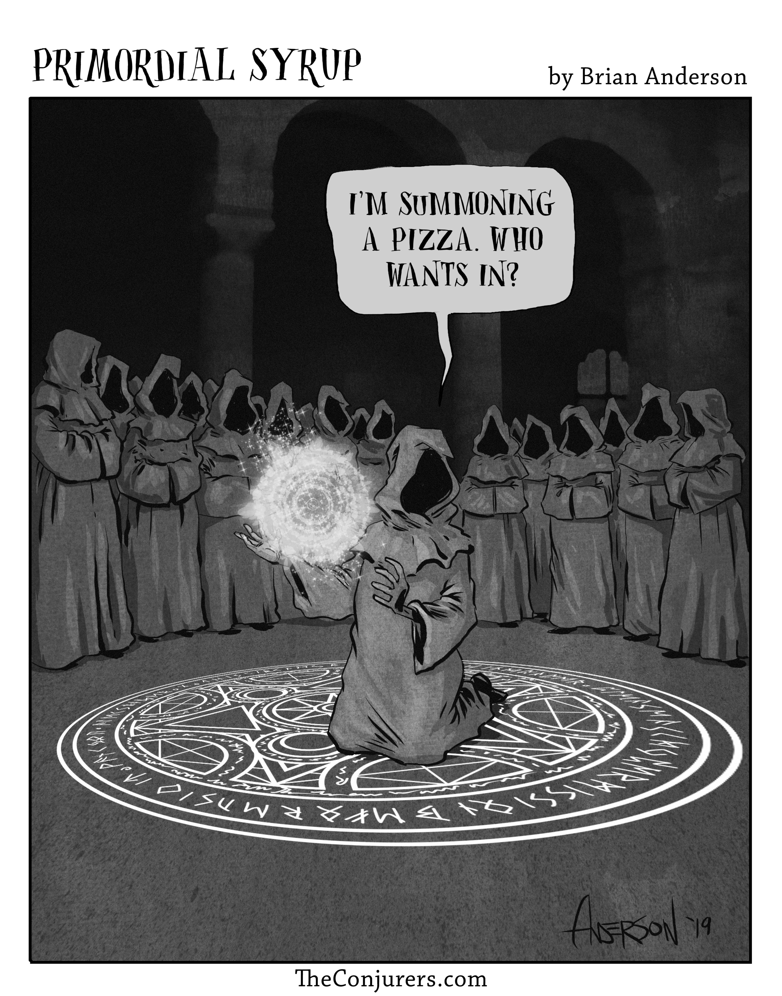 SUMMONING-PIZZA.png