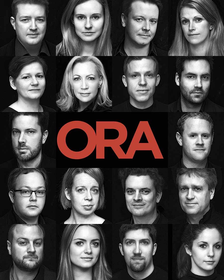 ORA_Portraits.jpg