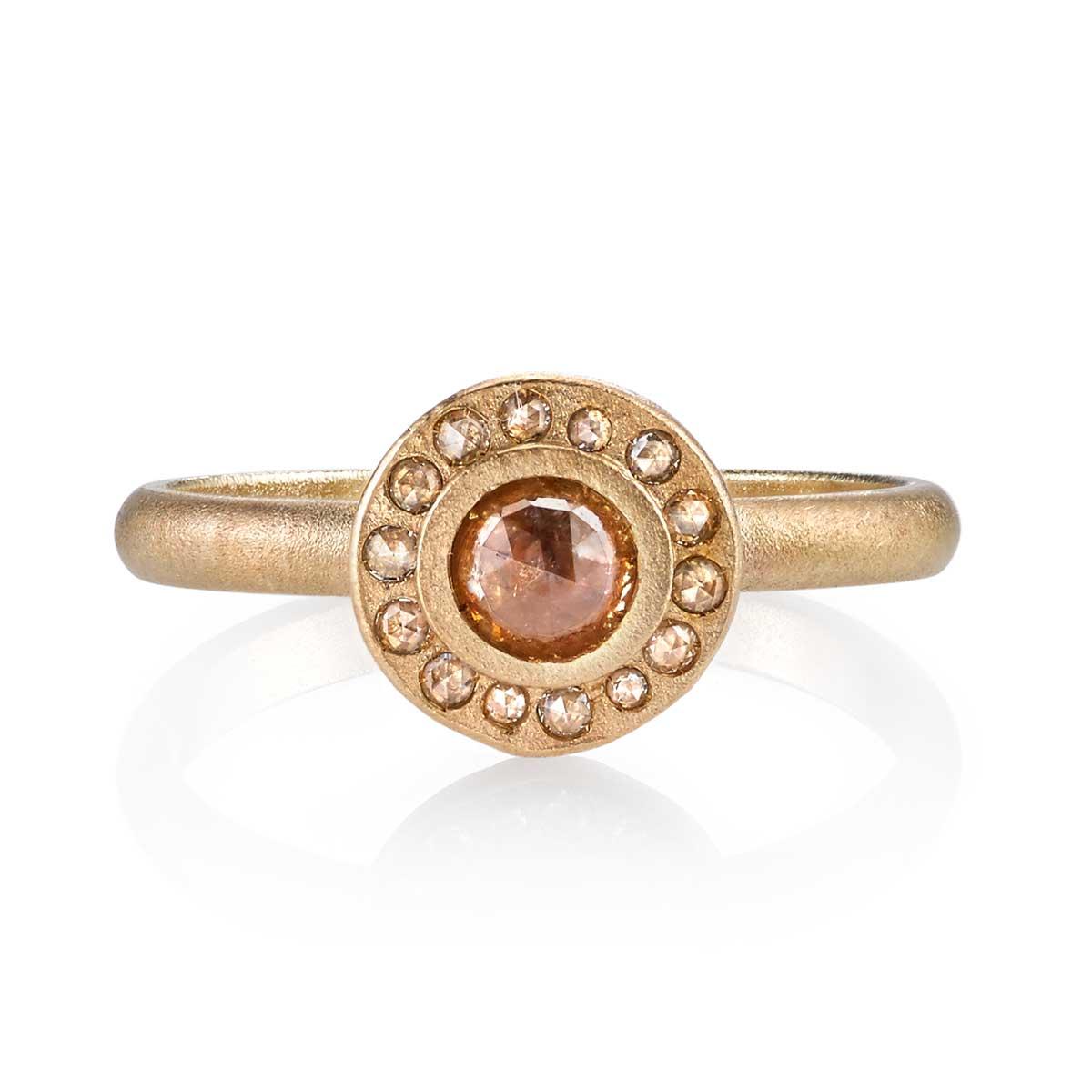 Center-Rose-Ring---Order-#003-C2_4-2870532.jpg