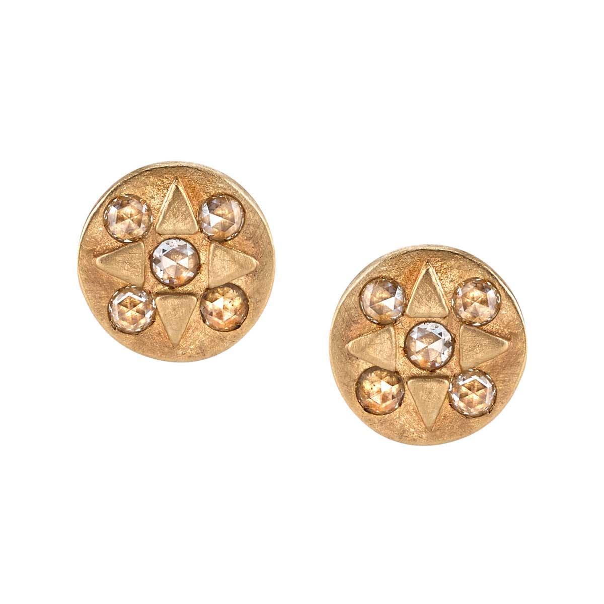 4-Pyramid-Diamond-Stud-Earrings-Order-#007-C2_4-2870537_Studs.jpg