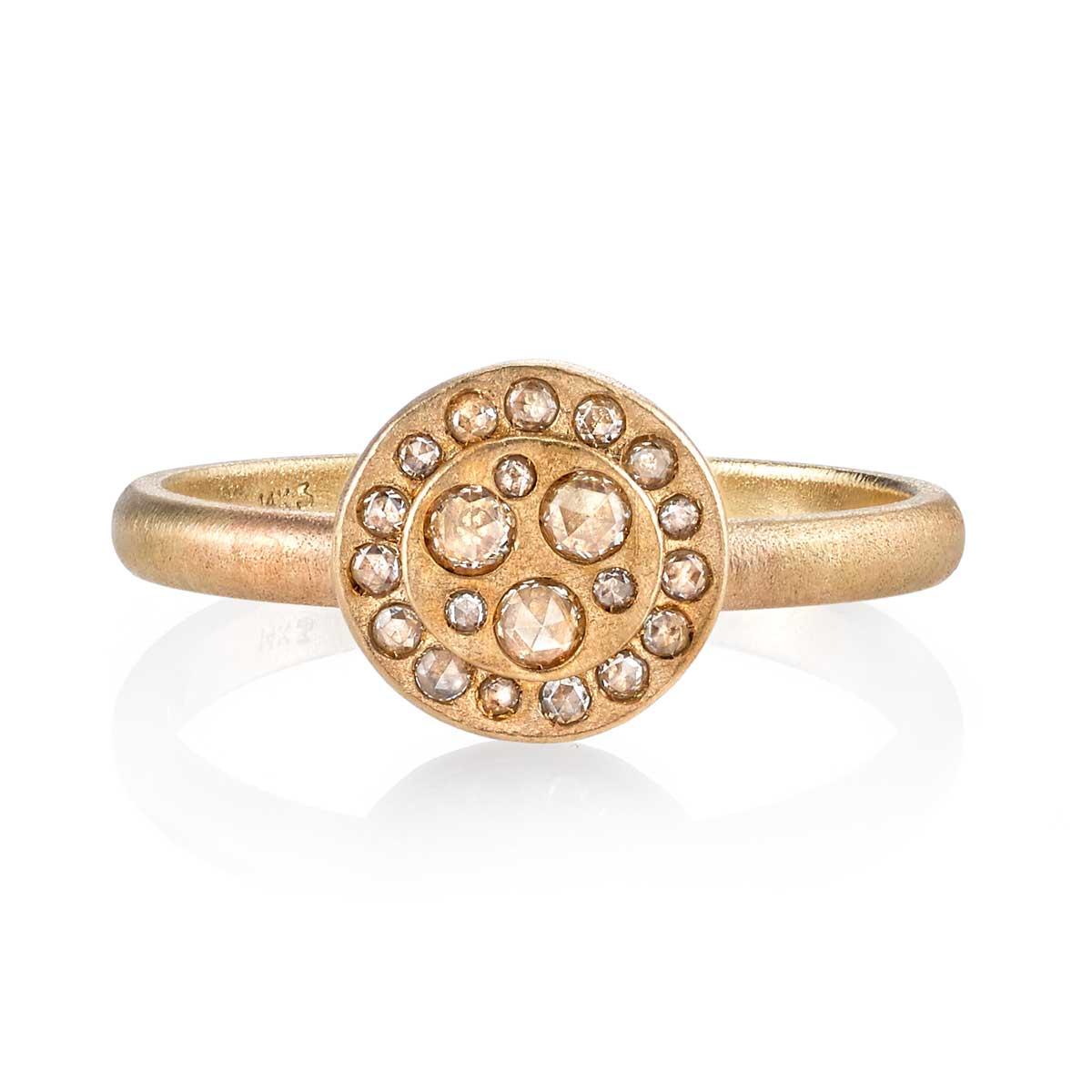 Diamond-Sky-Ring--Order-#006C2_4-2870542.jpg