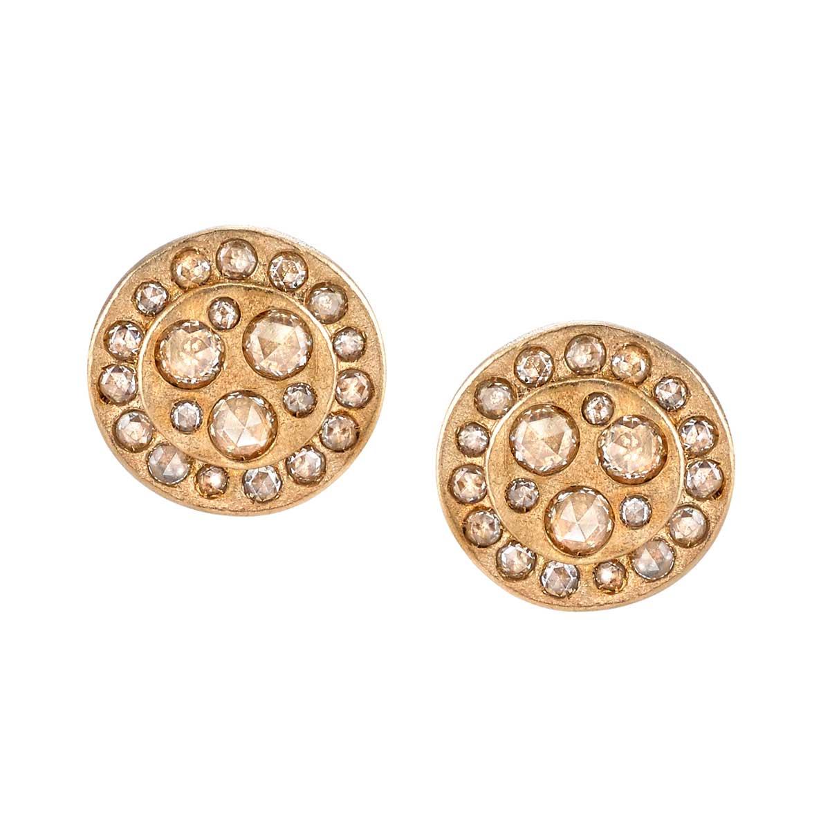 Diamond-Sky-Stud-Earrings-Order-#004-C2_4-2870542_Studs.jpg