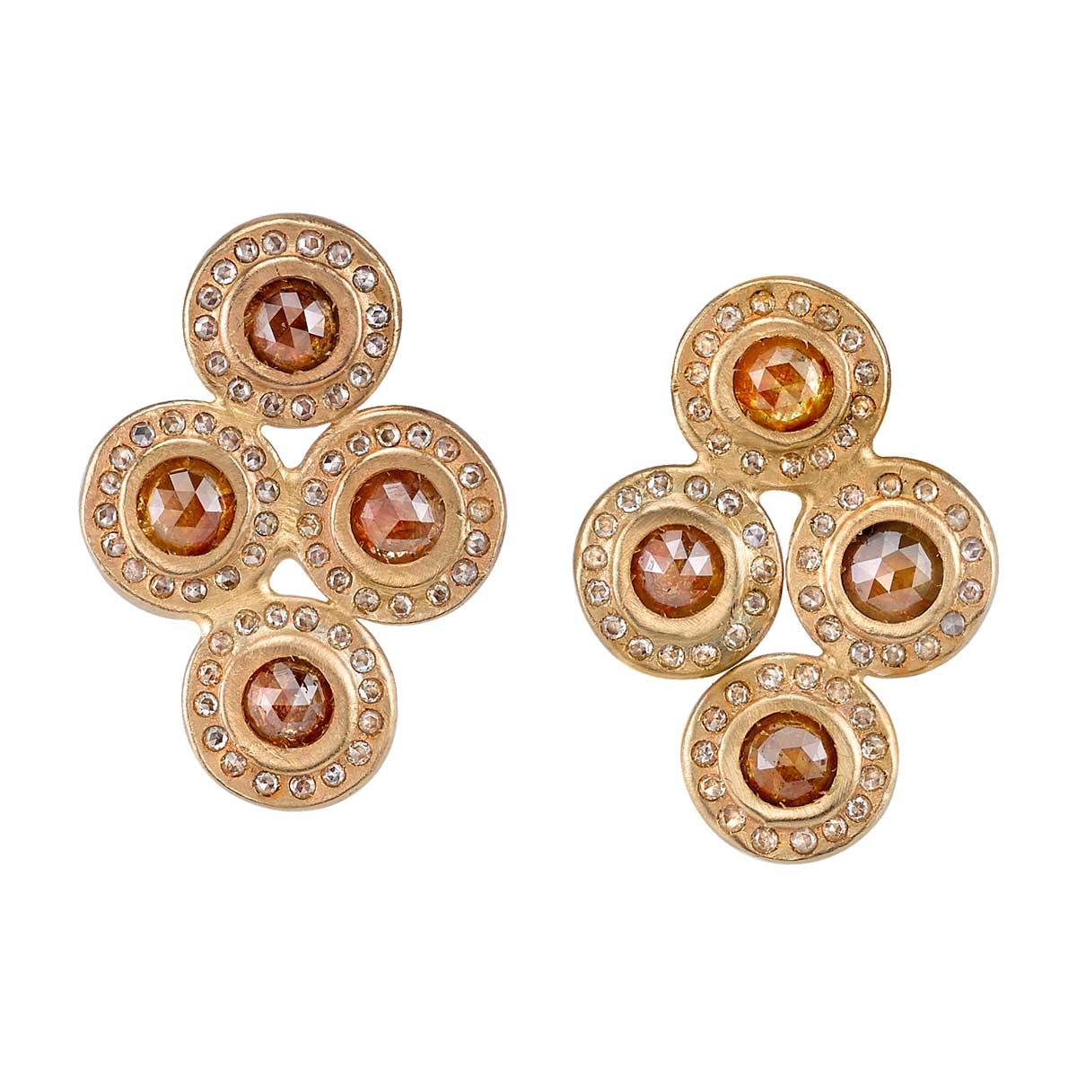 Large-Center-Rose-Earrings-Order-#001-C2_4-2069886.jpg