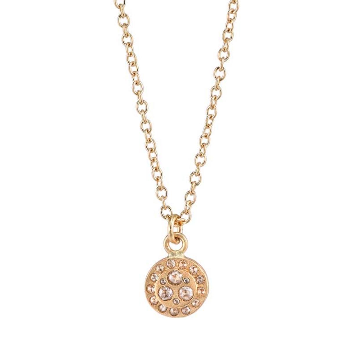 Diamond-Sky-Necklace-Order-#005-OrderC2_4-2870588.jpg
