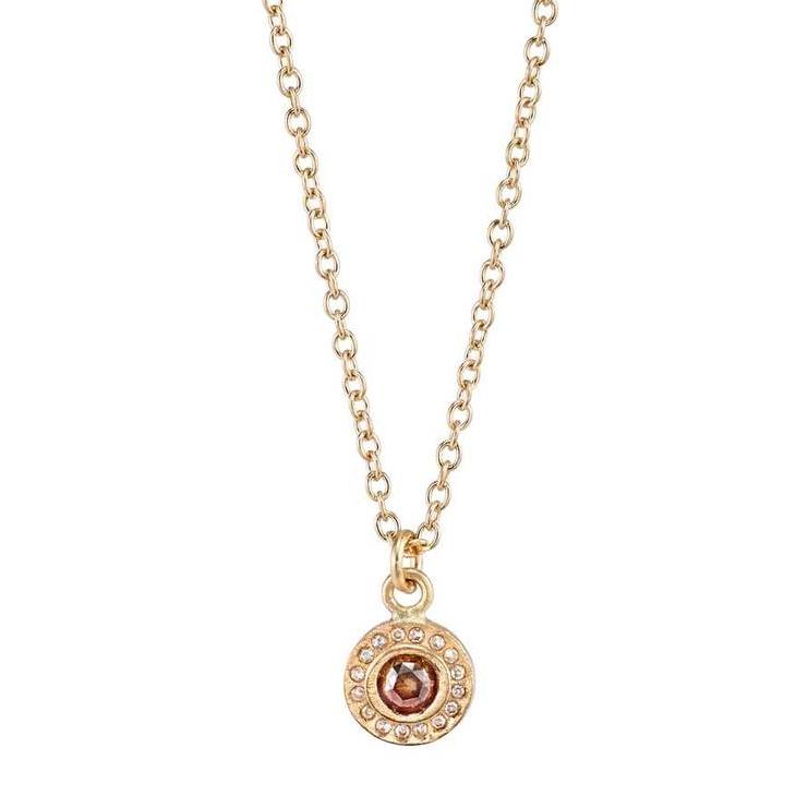 Center-Rose-Necklace--Order-#002-C2_4-2870593.jpg